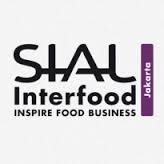 Sial Interfood 2018 이미지