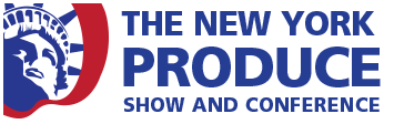 The NewYork Produce Show and Conference 2019 이미지