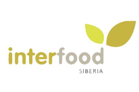 InterFood Siberia 이미지