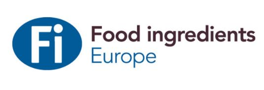 Fi Europe 2020 - Food Ingredients Europe 이미지