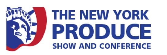 The NewYork Produce Show and Conference 2020 이미지